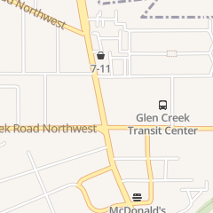Directions for Roth's Fresh Markets - Roth's Flowers At Roth's in Salem, OR 1130 Wallace Rd Nw