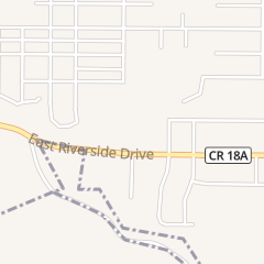 Directions for Bay Cities Ambulance in Myrtle Creek, OR 609 NE Riverside Dr