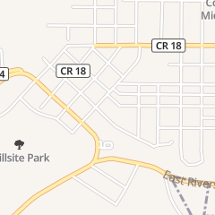 Directions for Ace Hardware Hall's Mercantile in Myrtle Creek, OR 225 NE 1st Ave