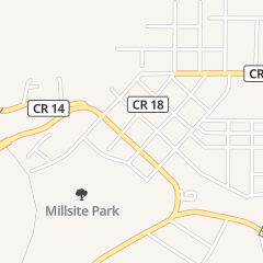 Directions for Ag Market in Myrtle Creek, OR 231 S Main St