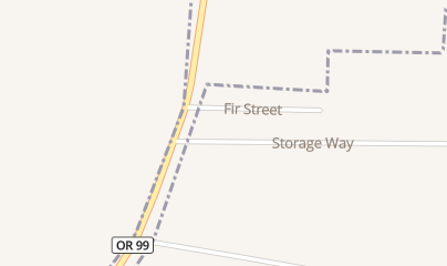 Directions for Bills Gunsmithing and More llc in Myrtle Creek, OR 153 Storage Way