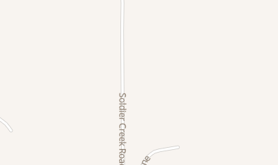 Directions for Pepsico in Grants Pass, OR