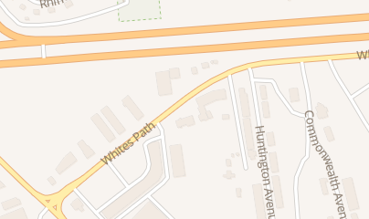 Directions for Yarmouth Appliance Clinic - Applnc Reprg in South Yarmouth, MA 61 Whites Path