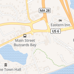 Directions for Way Ho Grill in Buzzards Bay, MA 304 Main St