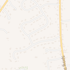 Directions for Mr. Appliance in Plymouth, MA 43 Cochituate Rd
