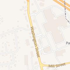 Directions for McDonald's Restaurant in Hanover, MA 1775 Washington St Ste 429