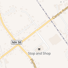 Directions for Wendy's Old Fashioned Hamburgers in Abington, MA 373 Centre Ave