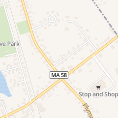 Directions for 24 7 Locksmith in Abington, MA 20 Pilgrim St