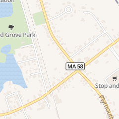 Directions for Mike Shea's Coffee House in Bridgewater, MA 30 1st St