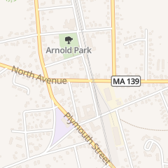Directions for Elite Nails and Spa in Abington, MA 219 North Ave