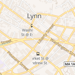 Directions for Kevin's Bar & Grille in Lynn, MA 151 Central Ave
