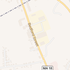 Directions for Trends in Abington, MA 1501 Bedford St