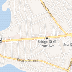 Directions for Weymouth Nail & Spa in North Weymouth, MA 300 Bridge St