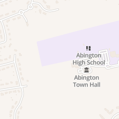 Directions for Emergency Locksmith in Abington in Abington, MA