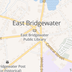 Directions for Johnny D's Breakfast Place in East Bridgewater, MA 31 Central St Apt 2