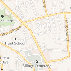 Directions for Heavenly Spa in Weymouth, MA 254 Washington St