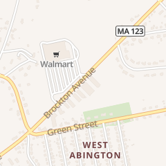 Directions for China Gold Restaurant Inc in Abington, MA 800 Brockton Ave Ste 4