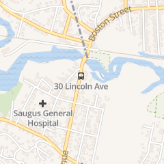 Directions for Spud's Restaurant & Pub in Saugus, MA 22 Lincoln Ave