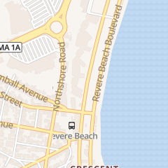 Directions for The Upper Cut in Revere, MA 364 Ocean Ave Ste C-103