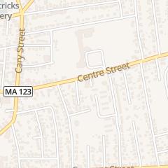 Directions for Luanda Restaurant in Brockton, MA 453 Centre St