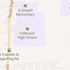 Directions for Affordable Appliance in Holbrook, MA