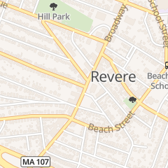 Directions for Sofia S Beauty Salon in Revere, MA 282 Broadway
