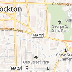 Directions for Mee King Garden in Brockton, MA 187 Crescent St