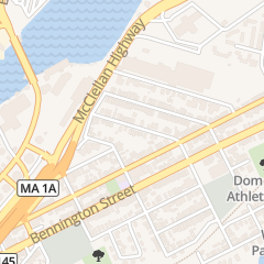 Directions for Oscar Rivera Landscaping in Boston, MA 79 Byron St