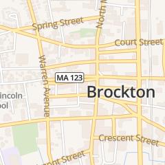 Directions for Equa America in Brockton, MA 57 Legion Pkwy