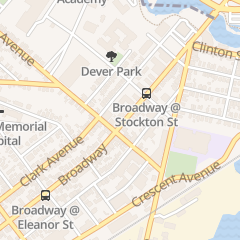Directions for Latino Restaurant & Grill in Chelsea, MA 910 Broadway