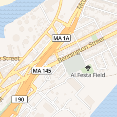 Directions for Jim's Auto Sales in Boston, MA 466 Bennington St