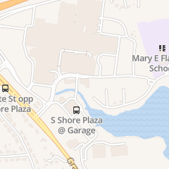 Directions for I Spa in Braintree, MA 250 Granite St Ste 133