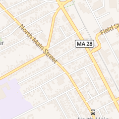 Directions for Simple Mobile in Brockton, MA 801 N Main St