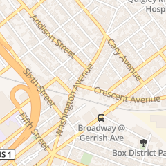 Directions for Hair Cuttery in Chelsea, MA 1086 Revere Beach Pkwy