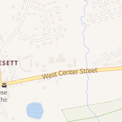 Directions for Boston Tavern in West Bridgewater, MA 389 W Center St Ste A