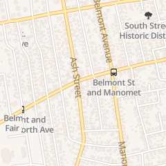 Directions for Dairy Queen in Brockton, MA 344 Belmont St