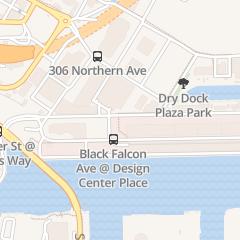 Directions for Boston Banner in Boston, MA 21 Drydock Ave Ste 340e