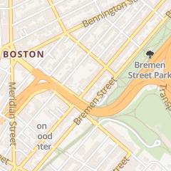 Directions for Minas Beauty in Boston, MA 154 Chelsea St