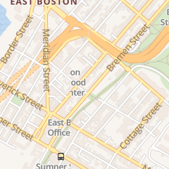 Directions for Zeks Pub in Charlestown, MA 61 Chelsea St