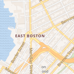 Directions for Militant Labor Forum in Boston, MA 13 Bennington St Ste 2