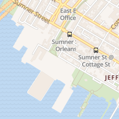Directions for Piers Park Sailing Center in Boston, MA 95 Marginal St