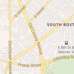 Directions for Stadium Bar and Grill South Boston in Boston, MA 232 Old Colony Ave
