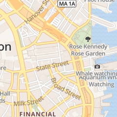 Directions for New York Times in Boston, MA 2 Faneuil Hall Market Pl Ste 401
