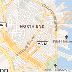 Directions for Pomodoro in Boston, MA 319 Hanover St