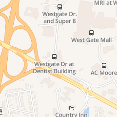Directions for Chipotle Mexican Grill in Brockton, MA 500 Westgate Dr