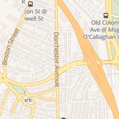 Directions for The Avenue Grill in Dorchester, MA 856 Dorchester Ave