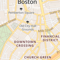 Directions for Barmakian Jewelers in Boston, MA 333 Washington St Ste 720