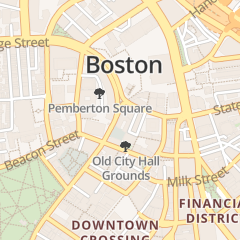 Directions for Fascino Salon and Spa in Boston, MA 30 Tremont St