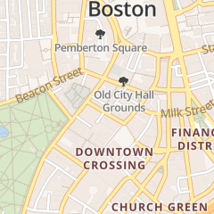 Directions for HI TECH NAILS BOSTON in Boston, MA 39 Bromfield St