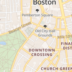 Directions for Watch Hospital in Boston, MA 40 Bromfield St